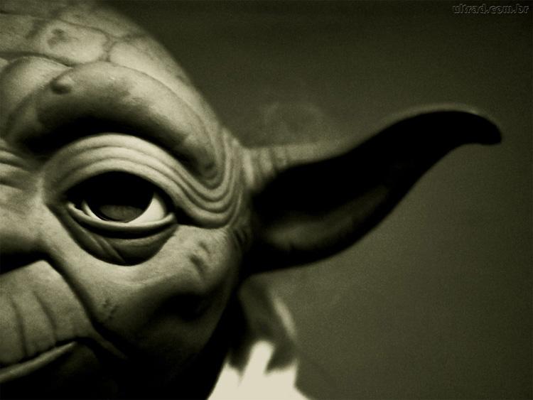 star_wars_yoda_the_future