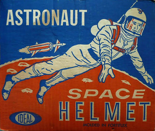 Ideal_toy_space-helmet_fortiflex_600