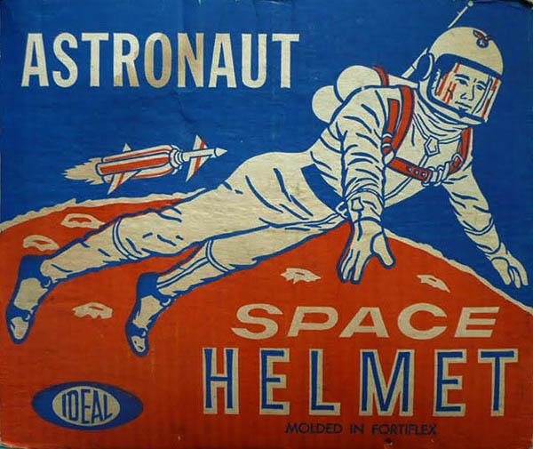 Ideal_toy_space-helmet_fortiflex_600