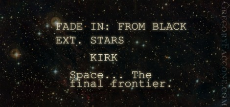 Star_trek_opening_dialogue_kirk