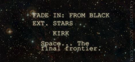 Star_trek_opening_dialogue_kirk