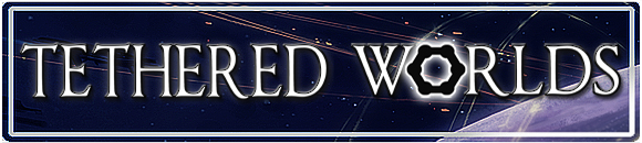 Tethered Worlds_banner_v8