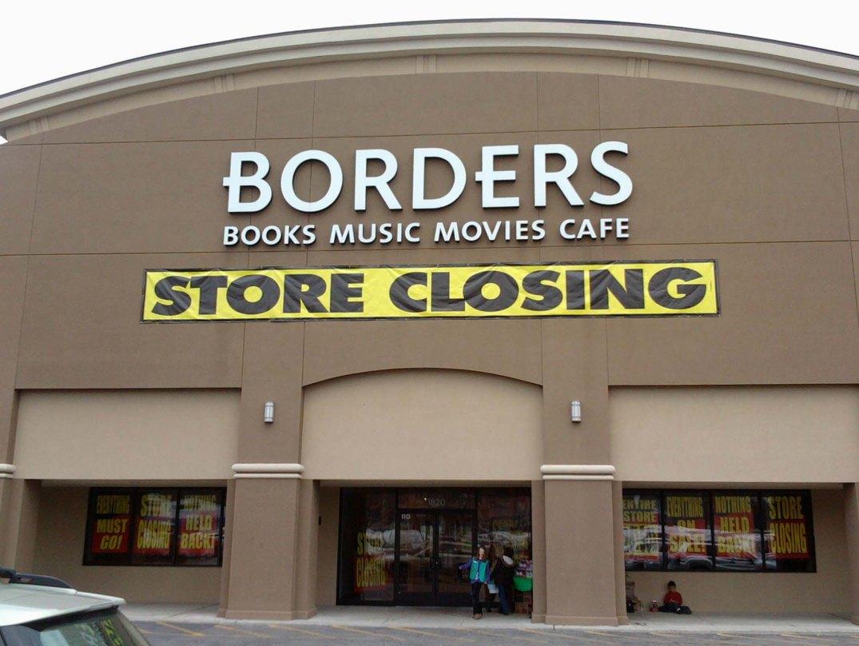 Borders_Store_Closing_r