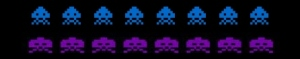space_invaders_signature