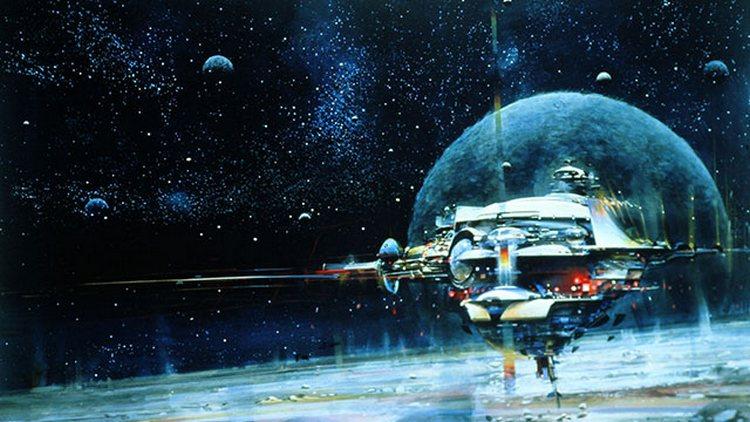 Berkey_Space_Station_750