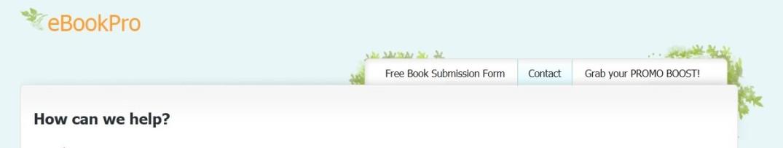 eBookPro scam_website 01 crop