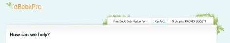 eBookPro scam_website 01 crop